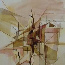 galerie-abstrait